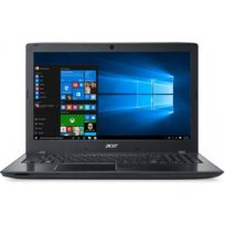 Acer - Pc portable Aspire E 5-576 G-79 K 8