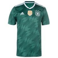 Adidas performance - Nouveau Maillot Homme Adidas Allemagne Away Coupe du Monde 2018
