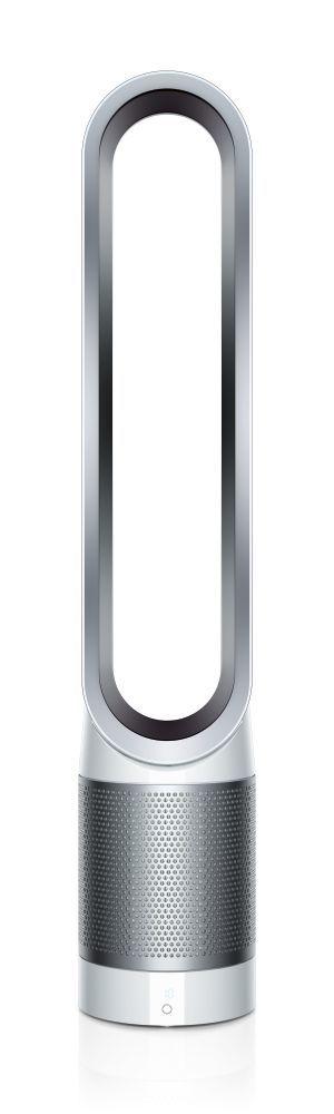 DYSON Purificateur + Ventilateur Pure Cool Link TP02