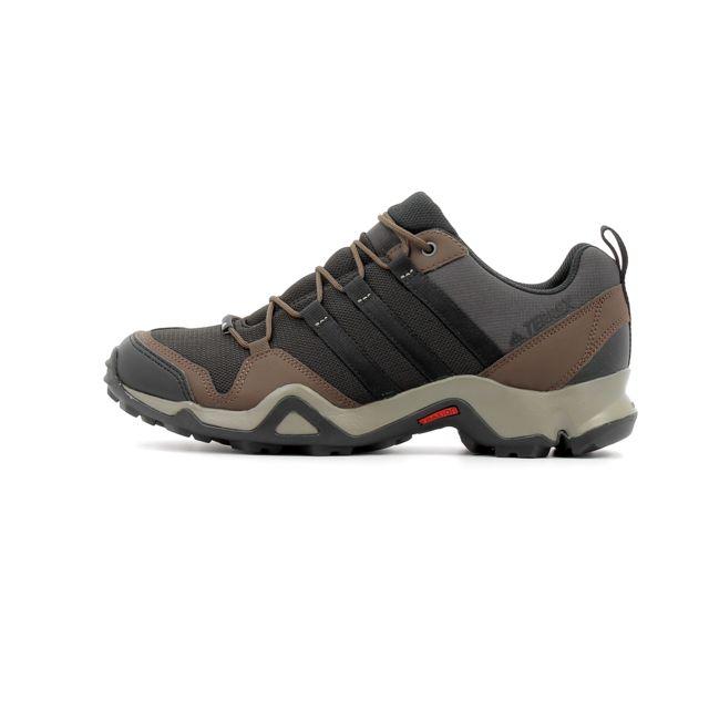chaussure rando adidas