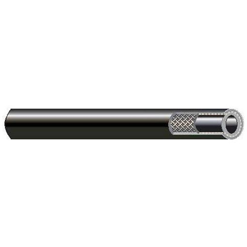 DURITE CARBURANT ESSENCE GASOIL DE 6mm x 11mm 1 Mètre