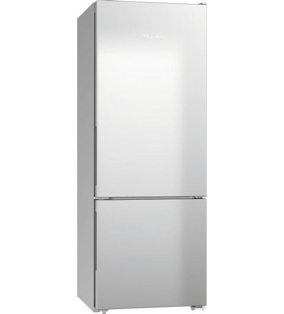 MIELE Réfrigérateur congélateur 2 portes KD26022EDO