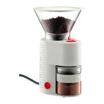 BODUM - Broyeur à café électrique Bistro 10903-913EURO