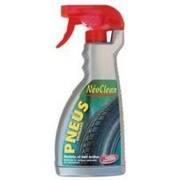 Neoclean - Nettoyant pare-chocs et pneus 500ml