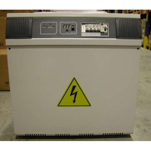Watt & Home - Power Kit 370 - 1000 - 300