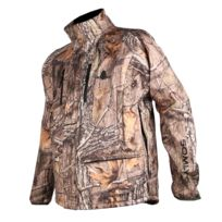 Somlys - Vestes de chasse Veste 442DX Softshell camouflage