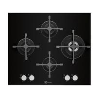 Electrolux - Egt6343LOK