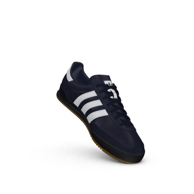 Adidas originals Basket Jeans Bd7682 pas cher Achat