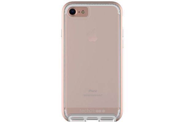 tech21 coque iphone 7