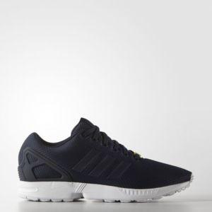 Adidas Originals - Basket Running - ZX Flux 09 - B22129 - fDZ3PEBzmQ