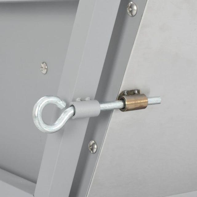 Icaverne - Rôtissoires serie Rôtissoire en fer et en acier inoxydable