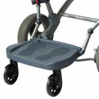 Babysun Nursery - Planche à roulettes Ez Step - Babysun