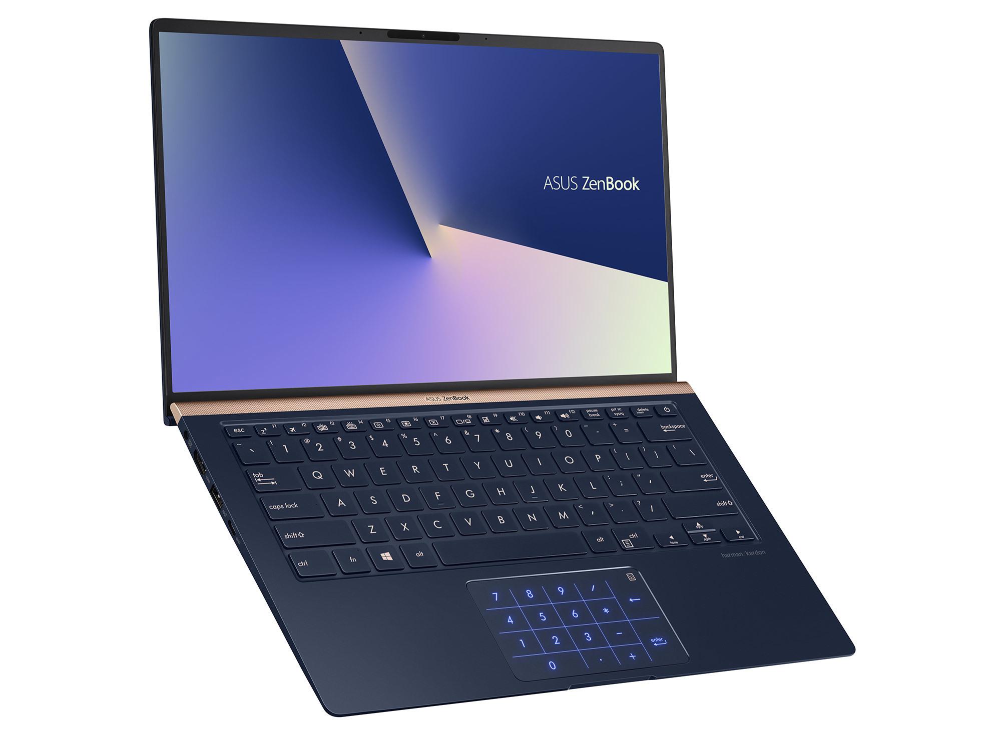 trouver un ordinateur portable gratuit