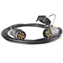 Provence Outillage - Rallonge electrique 12 volts