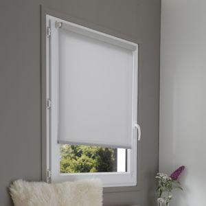store mini roll tamisant calcaire 42 x 190 cm 0cm x 0cm nc pas cher achat vente store. Black Bedroom Furniture Sets. Home Design Ideas