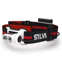 Silva Schneider - Silva Trail Runner Ii