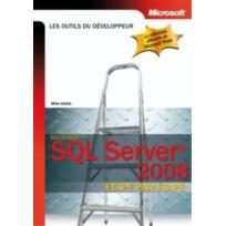 Dunod - Sql serveur 2008