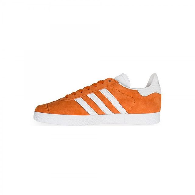 Adidas originals Basket Gazelle Ref. By2853 pas cher