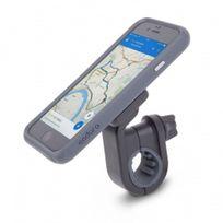 Moshi - Kit vélo pour iPhone 7 série Endura de