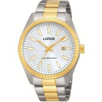 Lorus - Montre homme Watches Rh996DX9