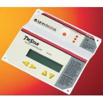 Morningstar - Affichage numérique à distance pour régulateurs Tristar et Tristar Mppt