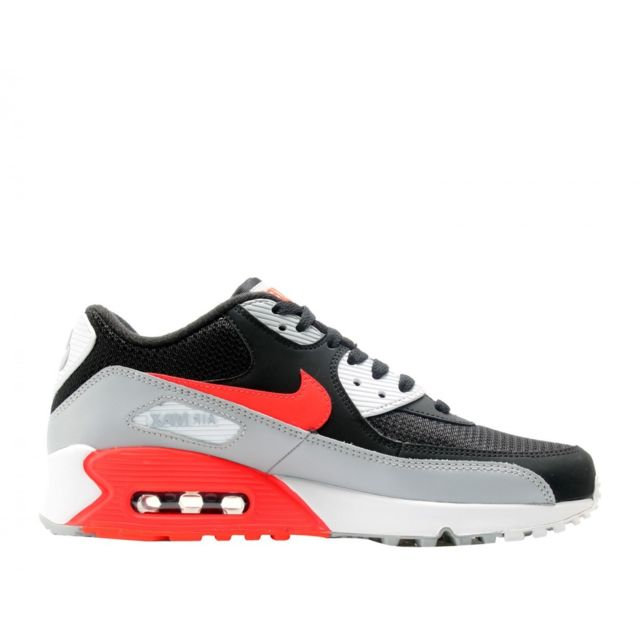best sneakers c390e 80136 Nike - Basket Nike Air Max 90 Essential - Aj1285-012