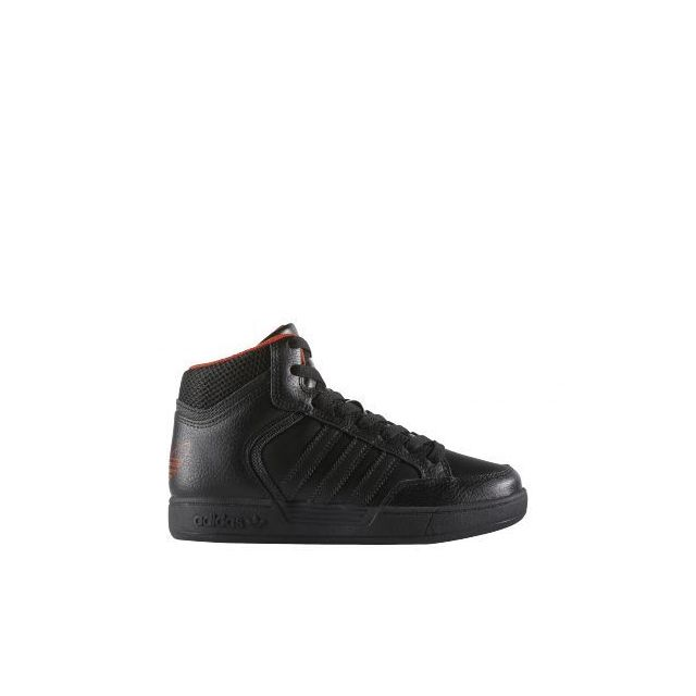 Adidas Varial Mid J By4084 Age Adolescent, Couleur