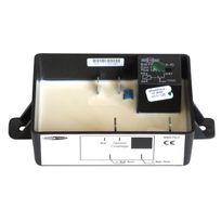 Inovtech - Coupleur / Séparateur Coupleur 2 batteries