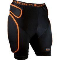 Cairn - Proxim Black Short De Protection