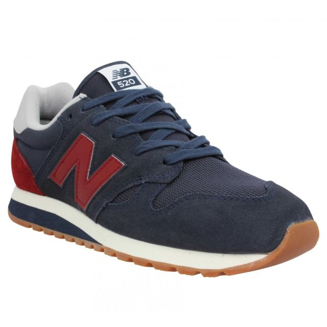 new balance 520 homme