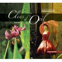 Debaisieux - Clins D'OEIL