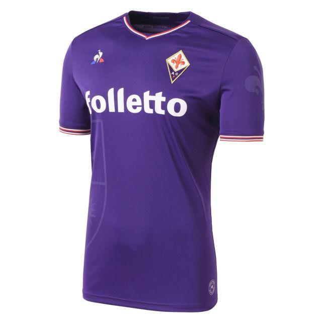 Maillot Extérieur Fiorentina achat
