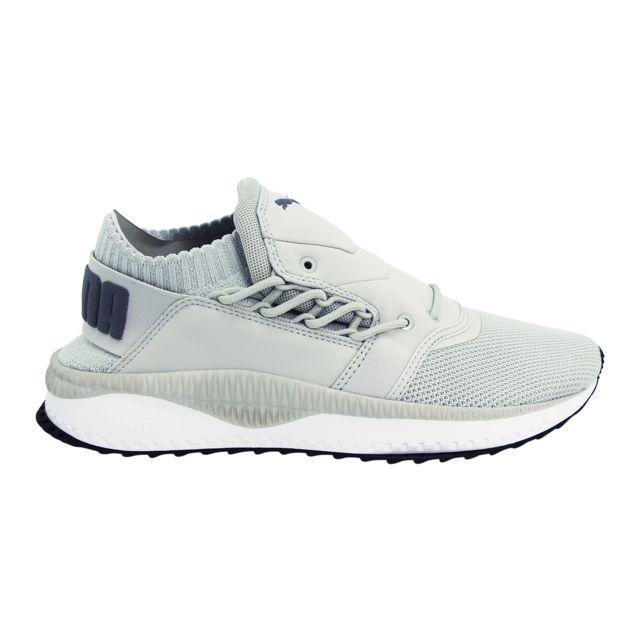 Shinsei Cher Pas Tsugi Chaussure Unisex Sneakers Mode Eva Puma QrxtsdCBh
