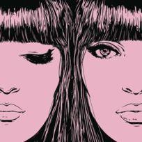 Columbia - Brigitte - A bouche que veux-tu Boxset Edition Limitée