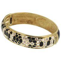 Guess - Bracelets femme Glamazon Ubb81331