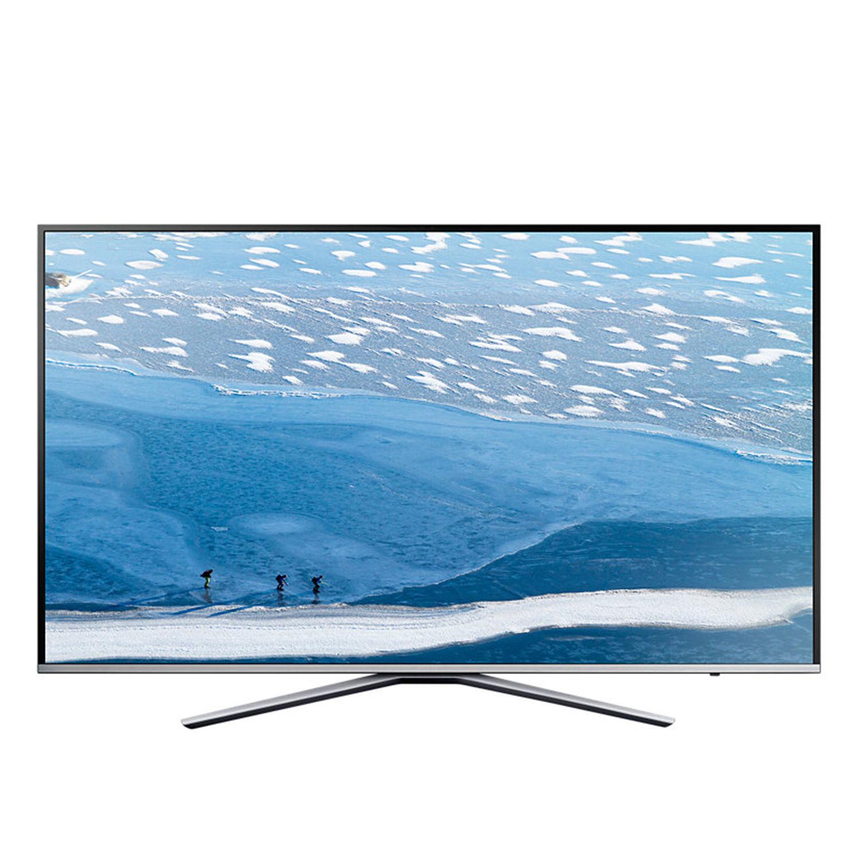 """TV LED 49"""" 124 cm UE49KU6400"""