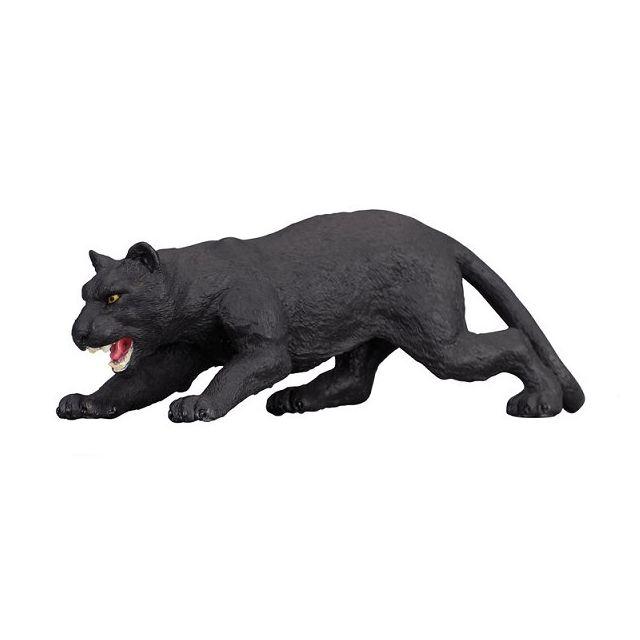 Figurines Collecta Figurine Panthère noire