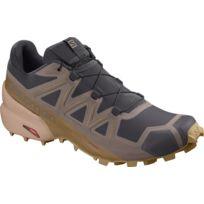 046a9803d928b Chaussures salomon contagrip - catalogue 2019 -  RueDuCommerce ...
