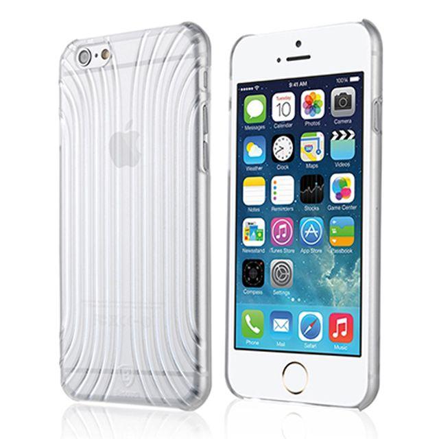 baseus coque iphone 6