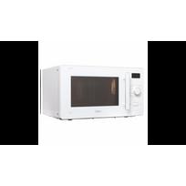 Whirlpool - Micro-ondes Combiné Crisp GT288WH