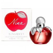 Achat Cher L13fujtck Rue Parfums Nina Du Pas Ricci Commerce SzUGpqMV