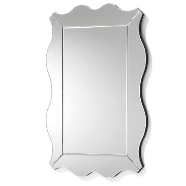 Kavehome Miroir Obi
