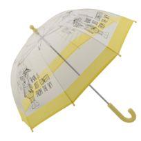 Bloomingville - Parapluie jaune enfant