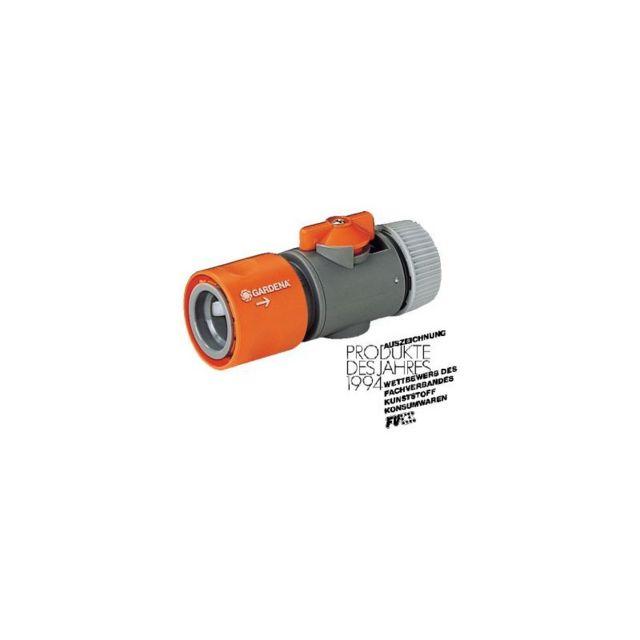 filtres Vannes darr/êt de r/éservoir dessence et de gaz Accessoire tondeuse d/ébroussailleuse Accessoire tondeuse pinces