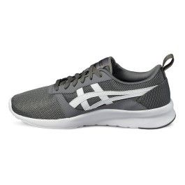 Asics Tiger Lyte Jogger Chaussures Homme Asics grise