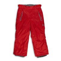 Peak Mountain-Pantalon de Ski Gar/çon 10//16 Ans EDACE1016