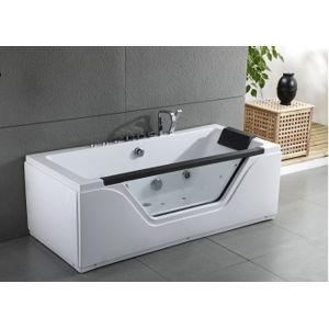 Sanitaire fr baignoire baln o 170x80 fidji 170cm x 78cm for Sanitaire baignoire