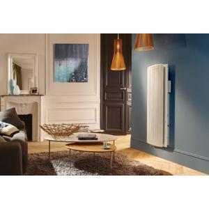 atlantic radiateur bloc fonte maradja vertical pi connect 2000w pas cher achat vente. Black Bedroom Furniture Sets. Home Design Ideas