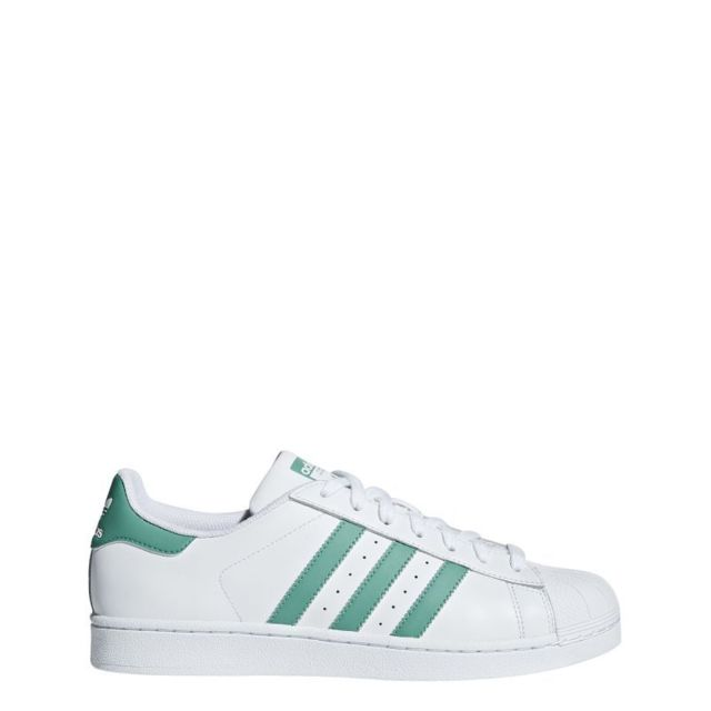 5ebe593e514 Adidas - Superstar - G27811 - Age - Adulte