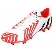 Adidas originals - P Absolado Instinct Fg Bco - Chaussures Football Homme Adidas